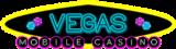 vegasmobile-casino-logo