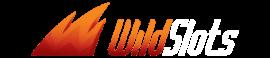 wildslots-casino-logo