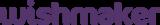wishmaker-logo-transparent