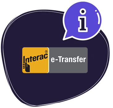 Why-choose-interac