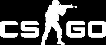 csgo-logo-esport