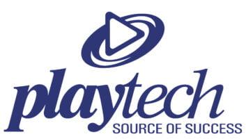 playtech casino games 2021