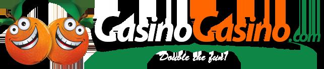 CasinoCasino Live dealer