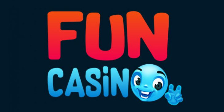 Fun Live Casino Canada