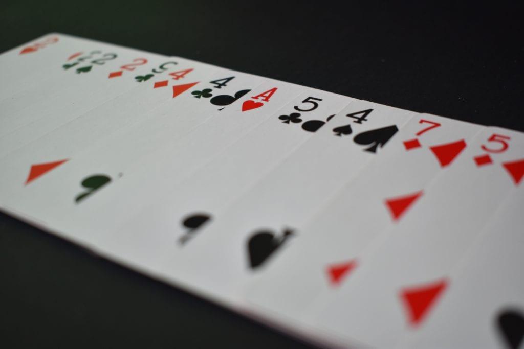 Live-casino-card-ok
