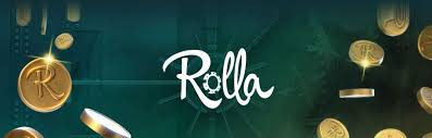 Rolla Live Casino