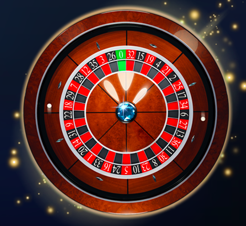Online Live Casinos With Three Types Of Roulette Canada 2020