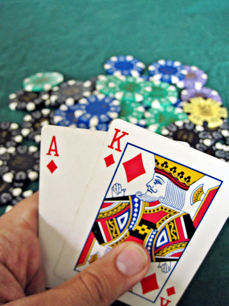 Guide to use when choosing a Blackjack table! - CANADA 2020 ✅