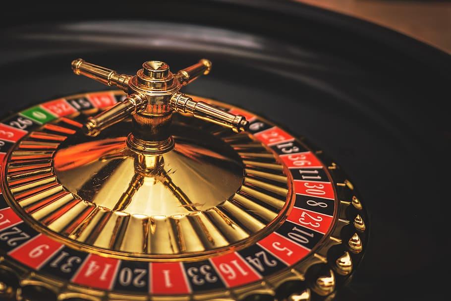 Roulette-wheel-ok