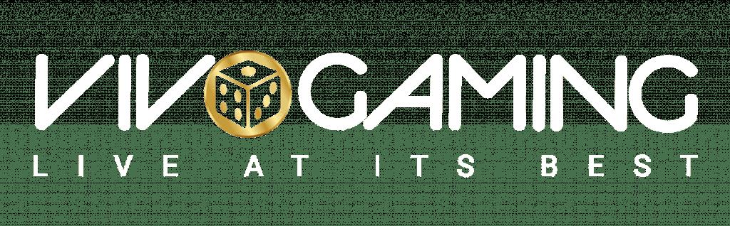 Vivo Gaming - logo