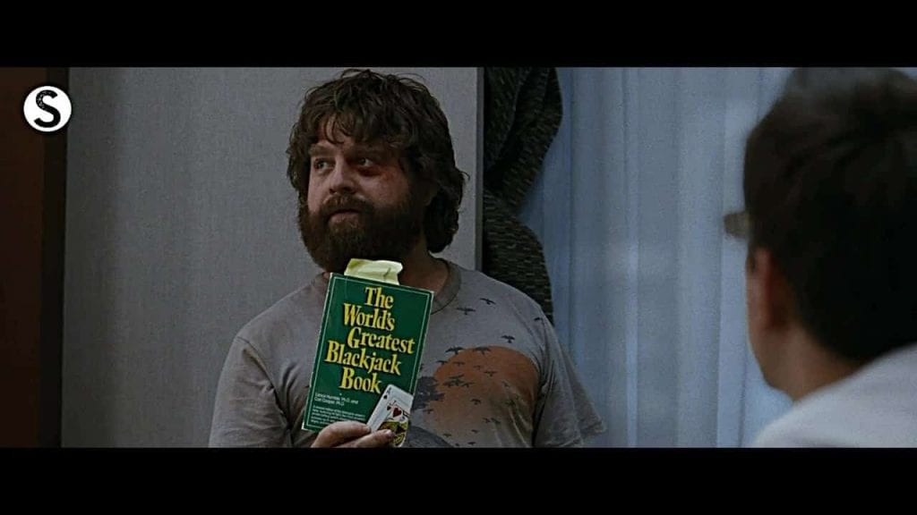 The World's Greatest Blackjack Book - Lance Humble book